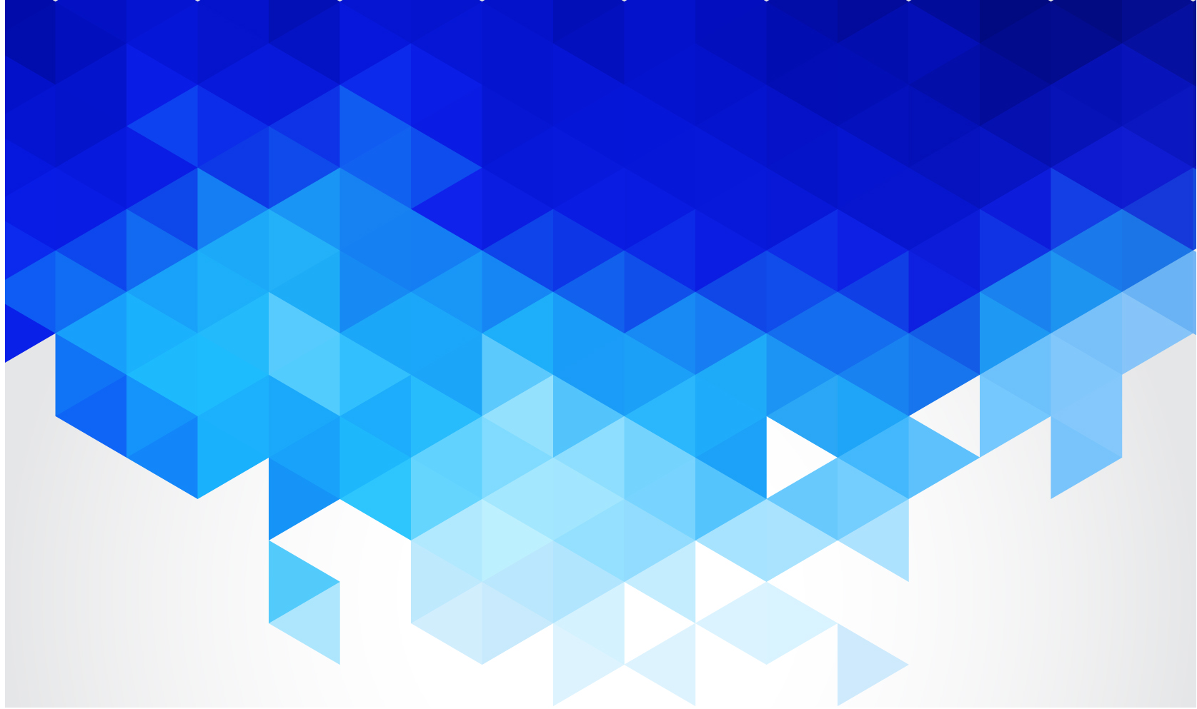 http://www.techforjustice.org/wp-content/uploads/2015/10/geometric-background.png