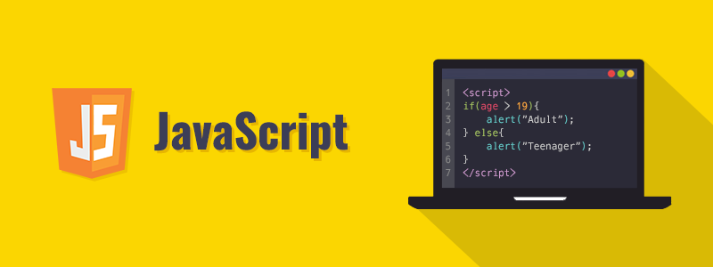 Before you're hired: as Javascript developer